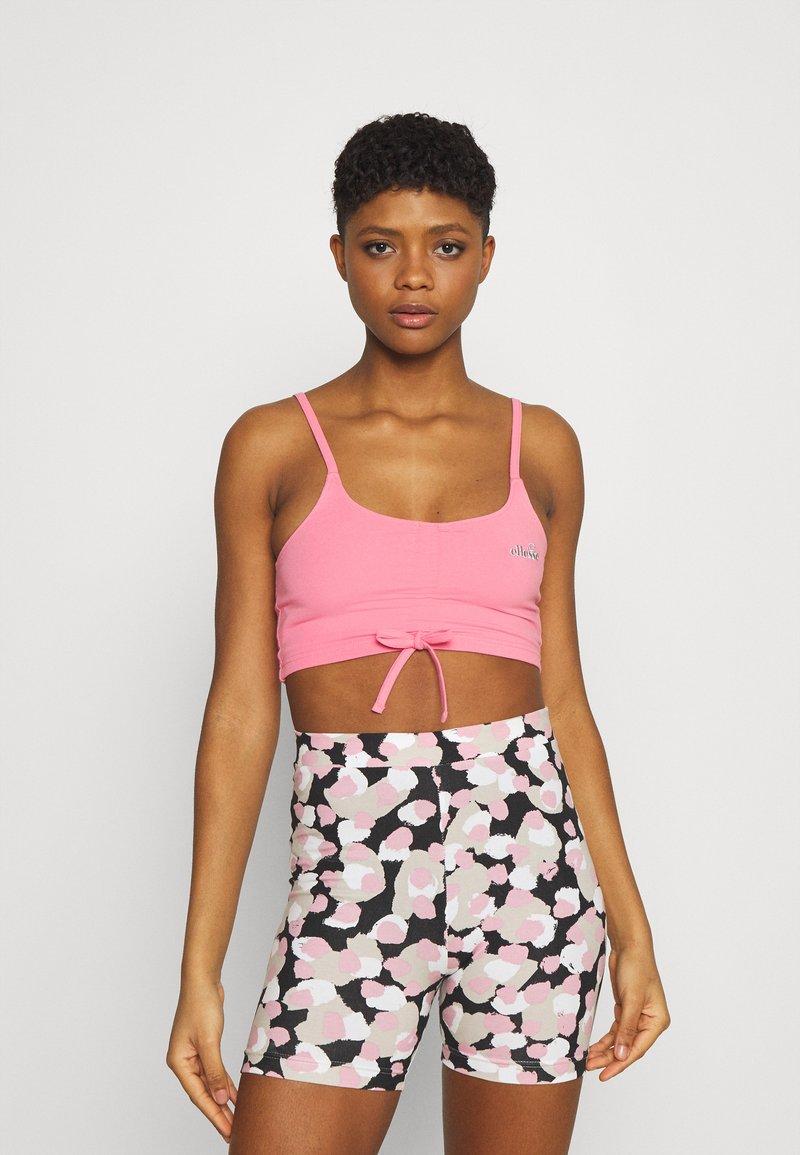 Ellesse - JOLIE - Top - pink