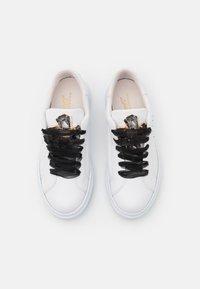 Tosca Blu - AGATA - Sneakers laag - nero - 5