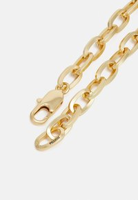 Pilgrim - NECKLACE TOLERANCE - Necklace - gold-coloured - 1