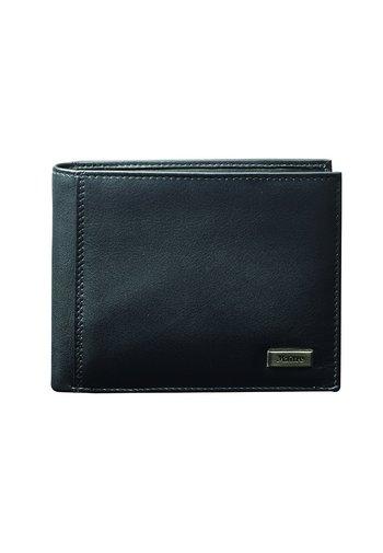 FUSTO GALBERT H8 - Wallet - black