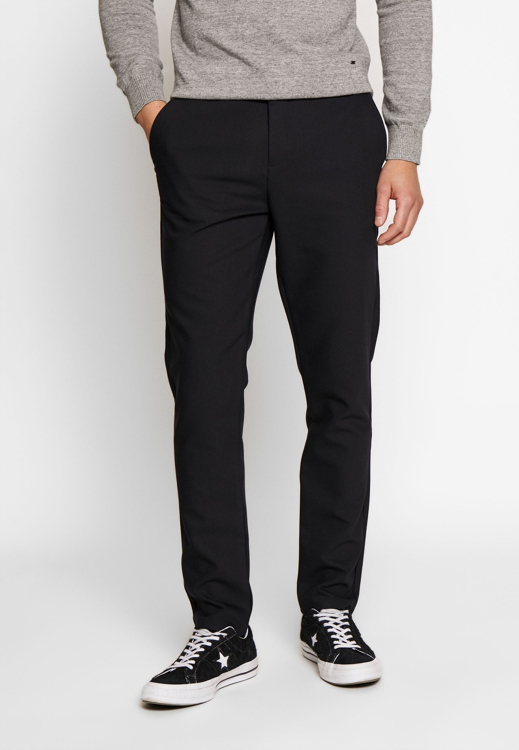 Uomo FRANKIE PANTS - Pantaloni