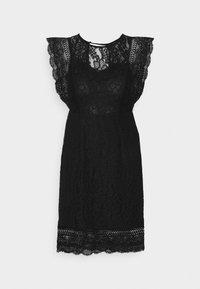 ONLEVE DRESS - Cocktail dress / Party dress - black