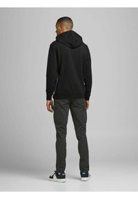 Jack & Jones - Cargobyxor - black - 2
