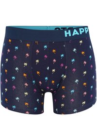 Happy Shorts - 2 PACK - Pants - palm trees - 1