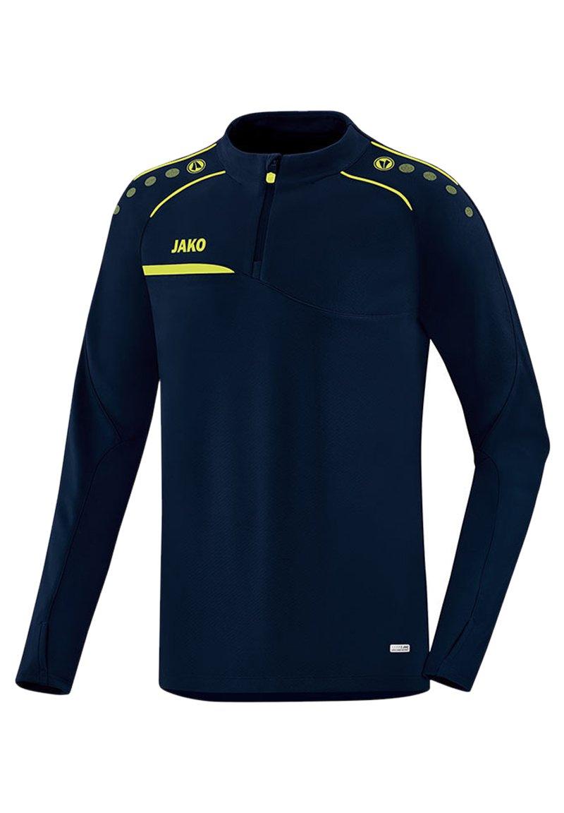 Herren FOOTBALL - Sweatshirt