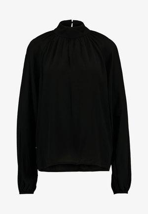 SEVILLA - Bluser - black