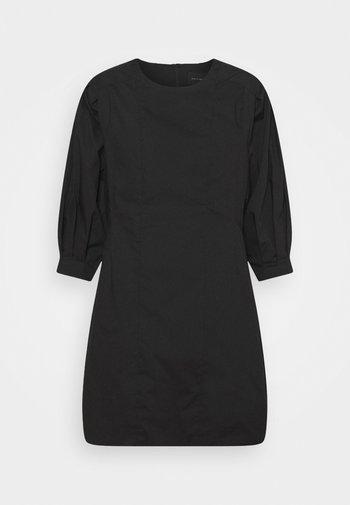 BARBETT DRESS