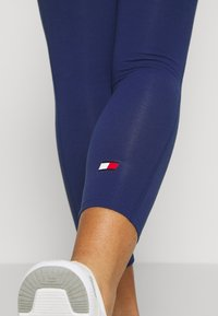 Tommy Sport - Legging - blue - 4