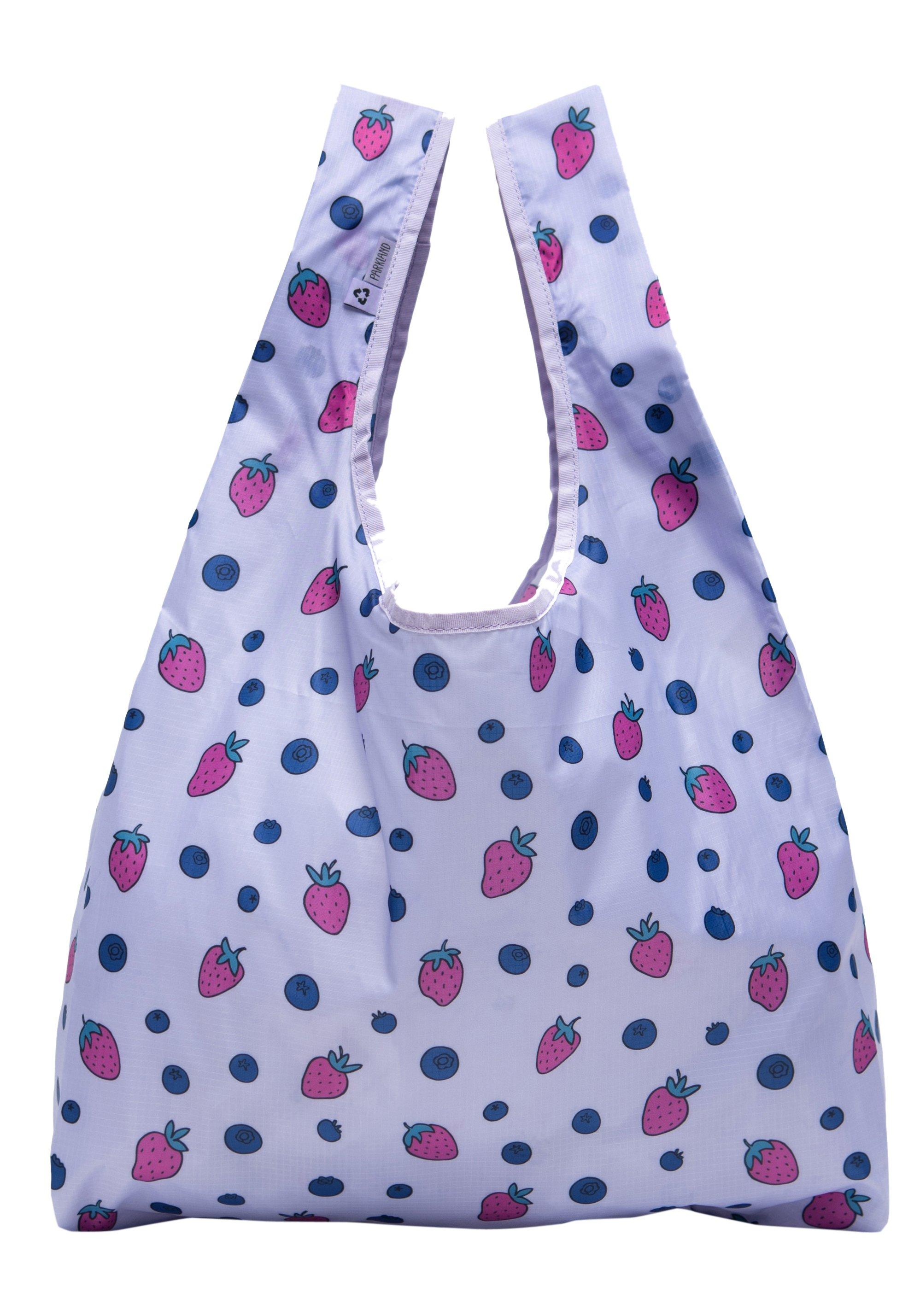 Herren Shopping Bag