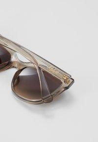 RALPH Ralph Lauren - Zonnebril - transparent brown - 2