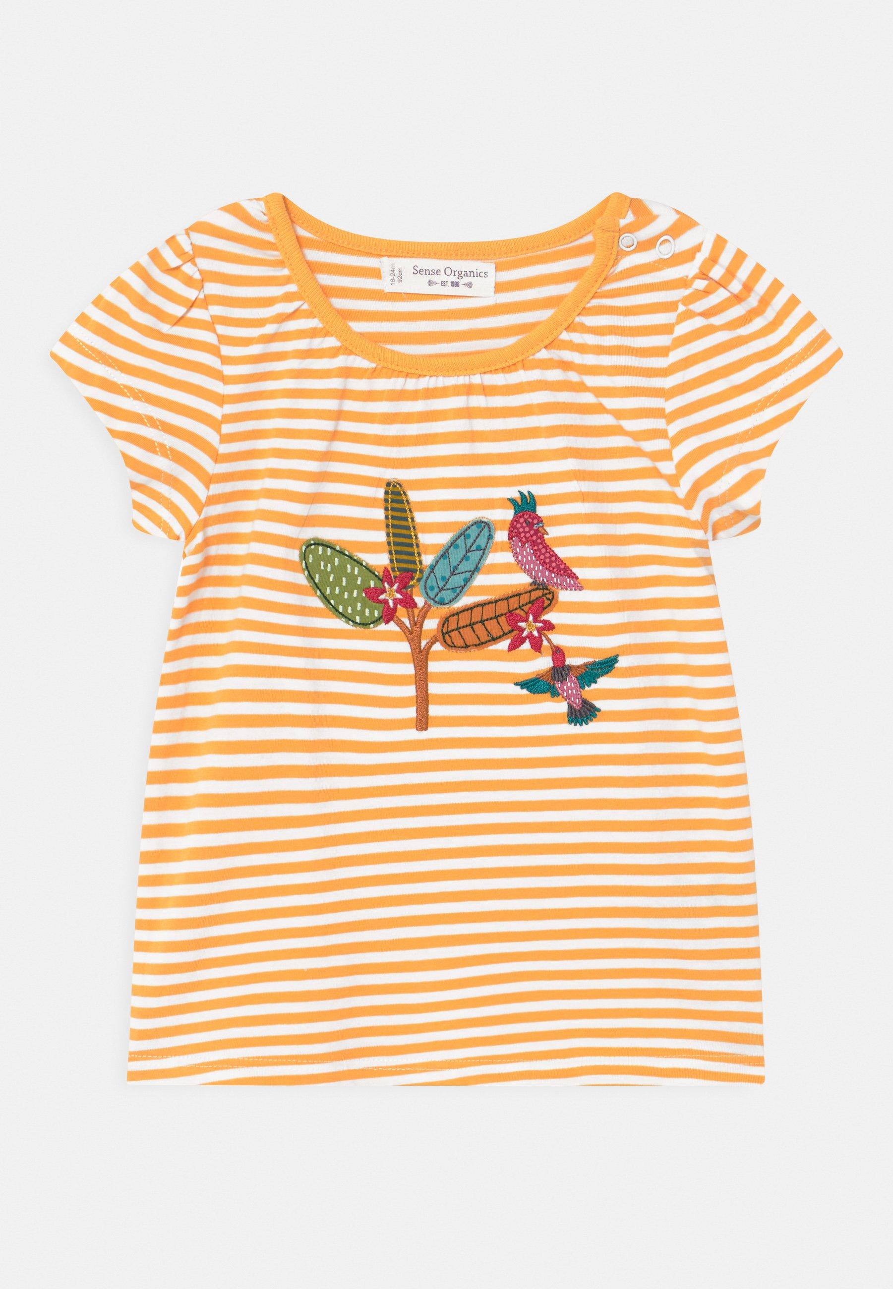 Kids GADA BABY  - Print T-shirt