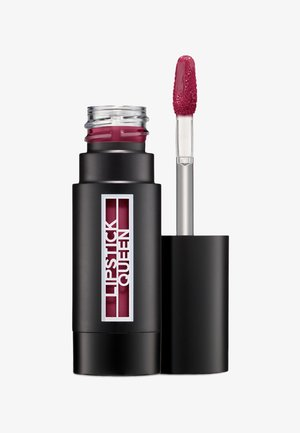 LIPDULGENCE LIP MOUSSE - Liquid lipstick - sugar plum