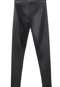 Tezenis - Leggings - Trousers - nero - 4