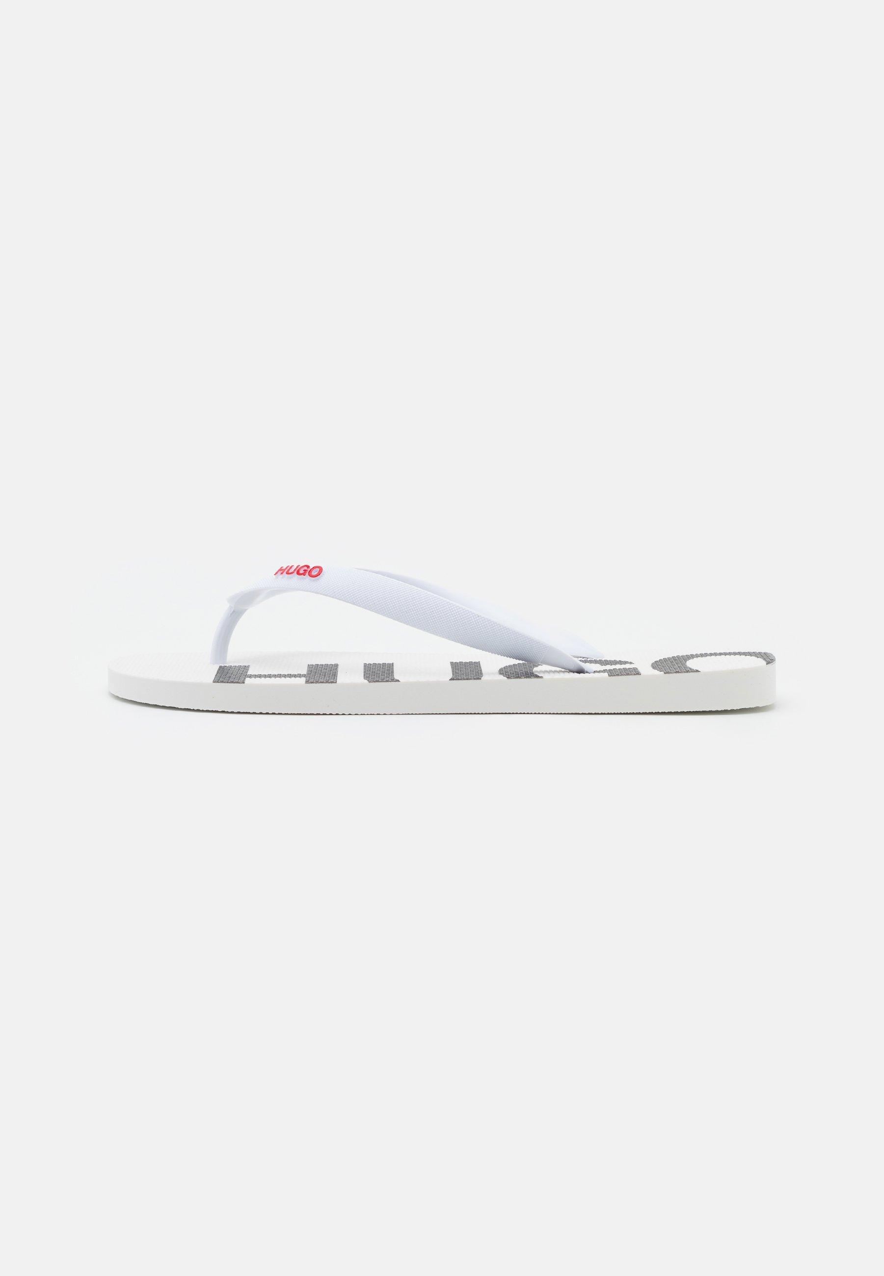 Men ONFIRE - T-bar sandals