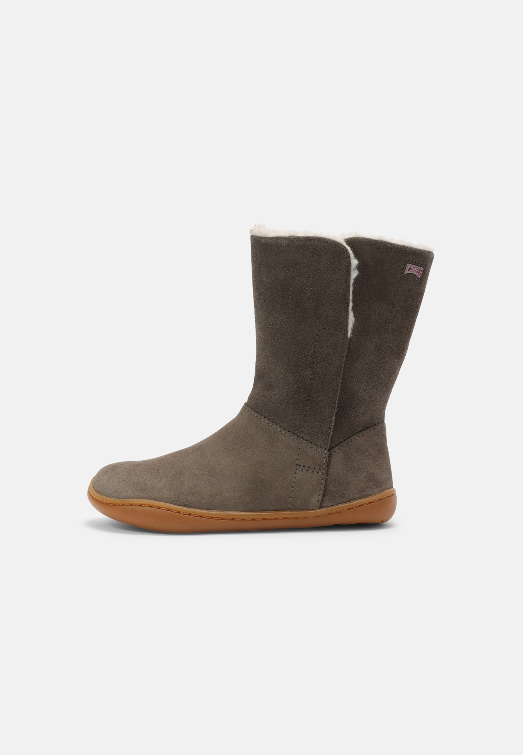 Kids PEU CAMI - Winter boots