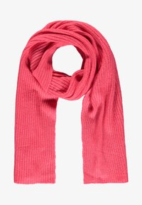 Gerry Weber - Scarf - bright coral - 3