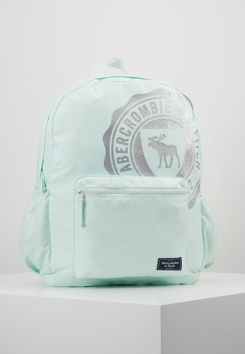 Abercrombie & Fitch - BACKPACK - Rucksack - shine