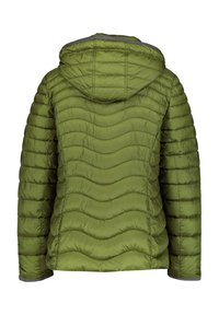 Gil Bret - Winter jacket - grün - 3