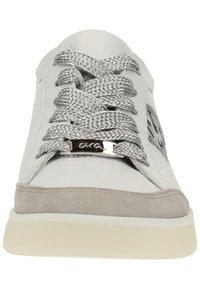 ara - Sneakers - white - 4