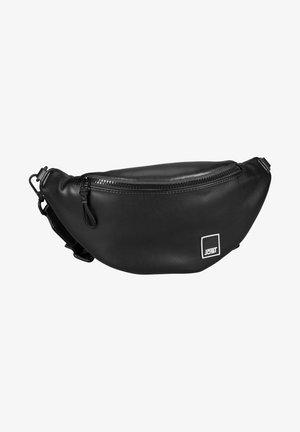 KAARINA - Bum bag - black