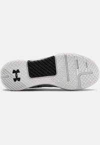 Under Armour - HOVR RISE 2 - Sports shoes - halo gray - 3