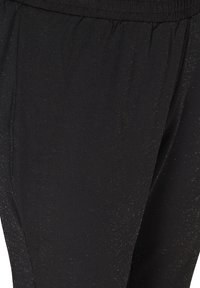 Zizzi - Trousers - black - 3