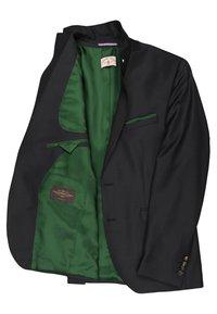CG – Club of Gents - CAMDEN - Blazer jacket - dark grey - 2
