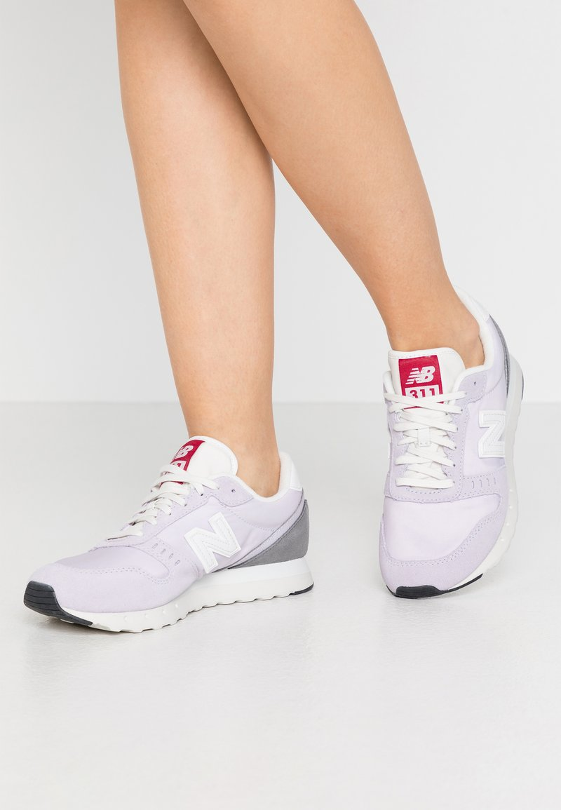 New Balance - WL311 - Zapatillas - purple