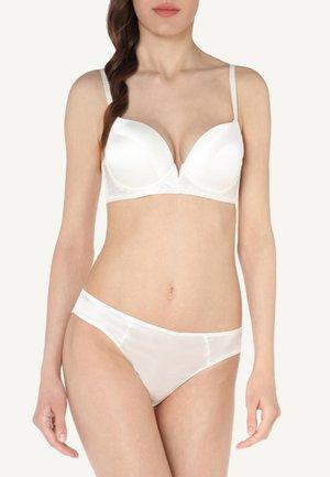 MIA - Push-up bra - off-white
