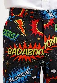 OppoSuits - BADABOOM - Suit - multicolor - 9