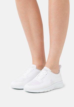 DRIFT - Trainers - white natural