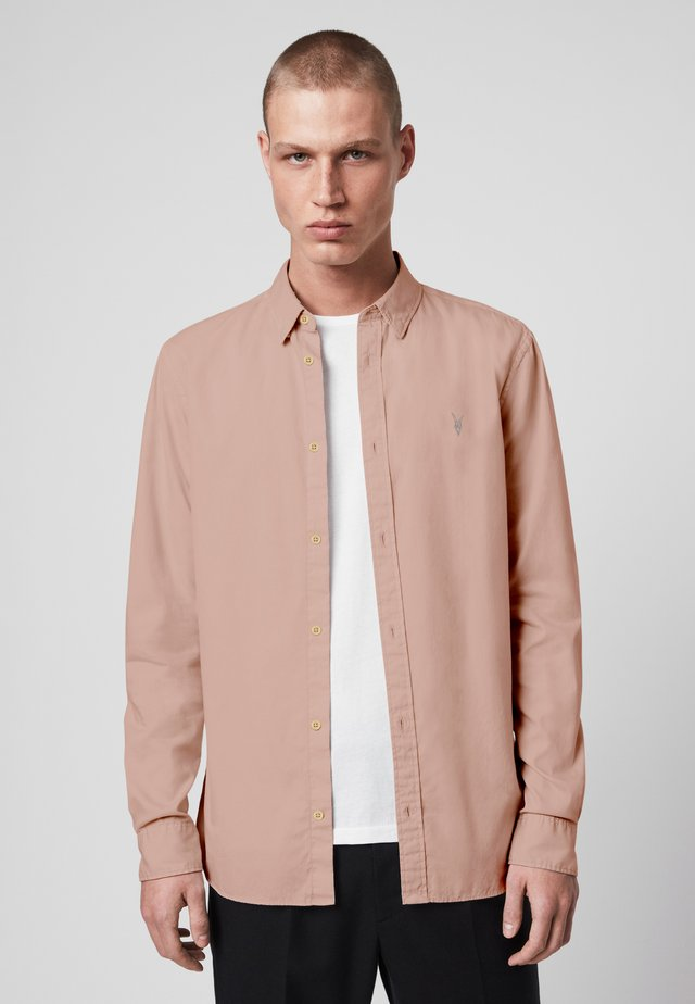 REDONDO - Skjorter - pink