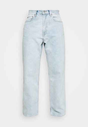 OMAR - Jeans relaxed fit - superlight blue