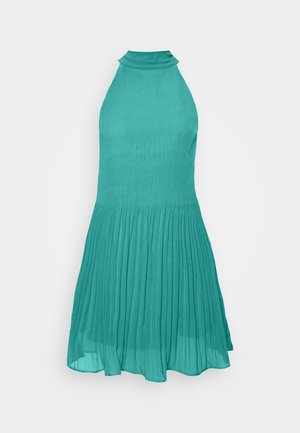 MARILO - Day dress - wave