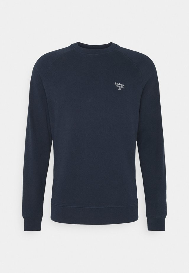 CREW - Sweatshirt - new navy