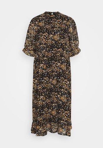 SLFELINA DRESS