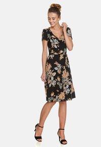 Vive Maria - Day dress - black - 1