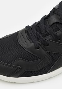 Jack & Jones - JFWTAROS COMBO - Sneakers - anthracite - 5