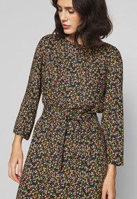 Benetton - DRESS - Sukienka letnia - multi-coloured - 3