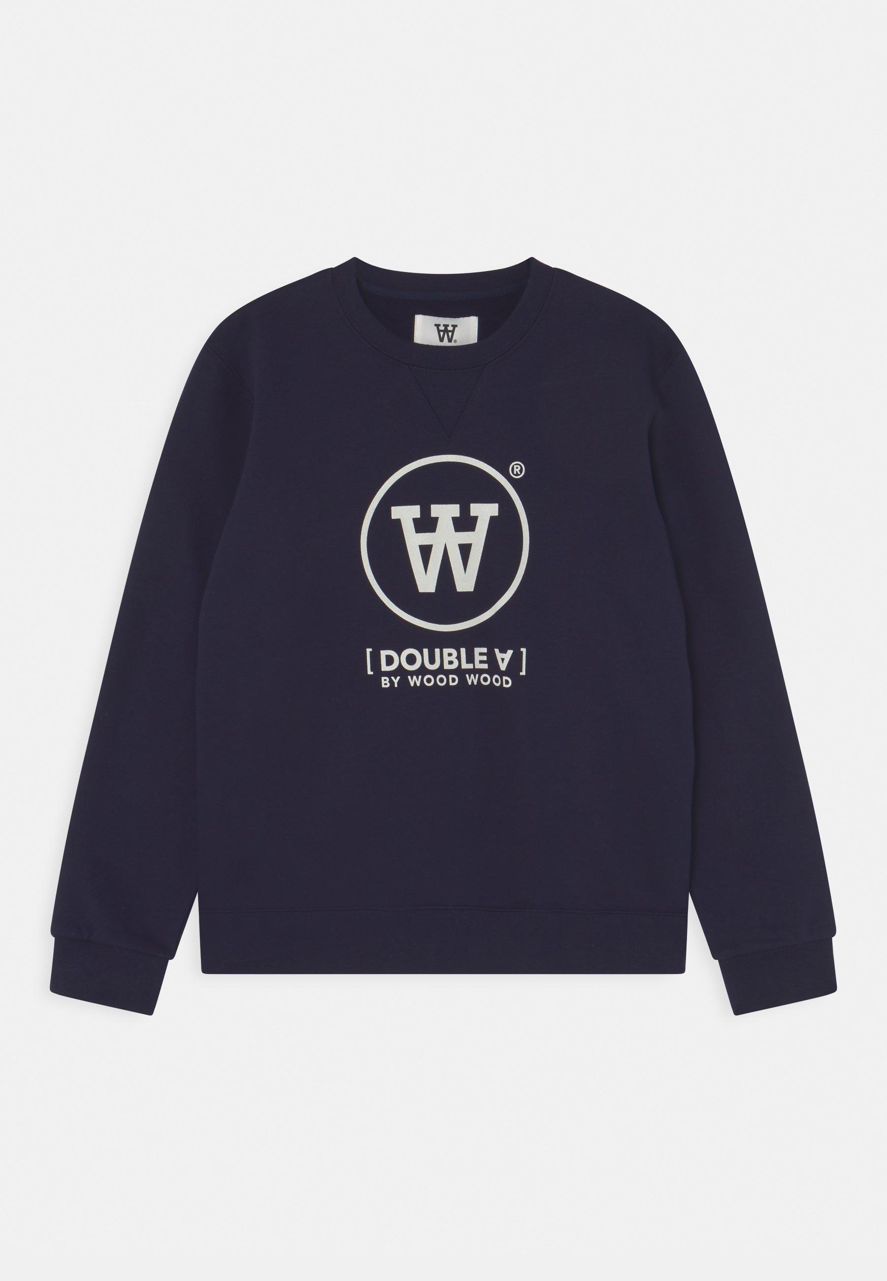 Enfant ROD UNISEX - Sweatshirt