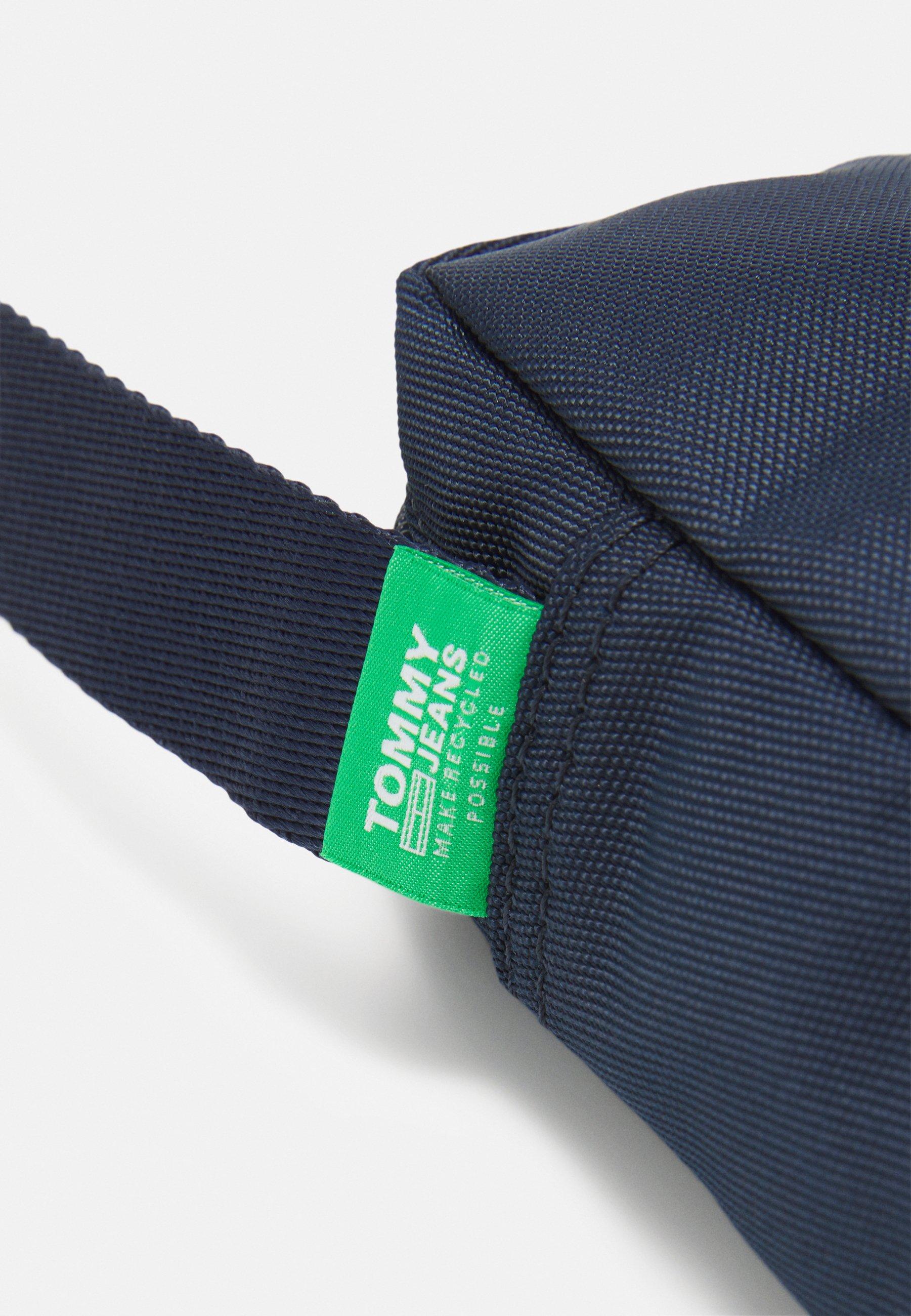 Men ESSENTIAL REPORTER - Across body bag