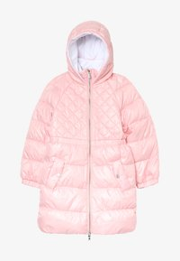 Carrement Beau - Winter coat - rose - 2