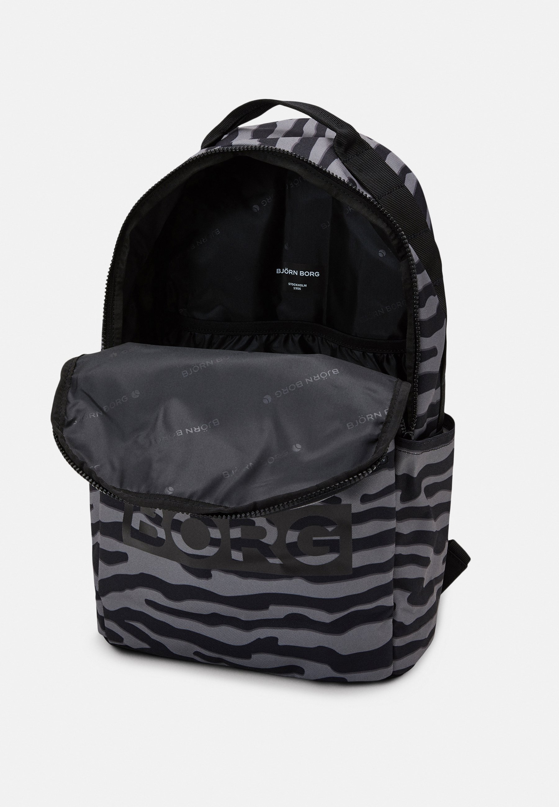 Champion BACKPACK Ryggsäck off white Zalando.se