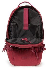 Eastpak - CORE SERIES - Rucksack - accent red - 2