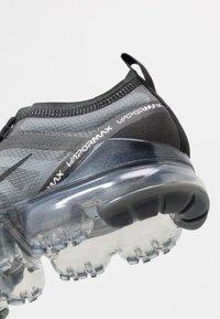 Nike Sportswear - AIR VAPORMAX 2019 - Sneakers - black - 5