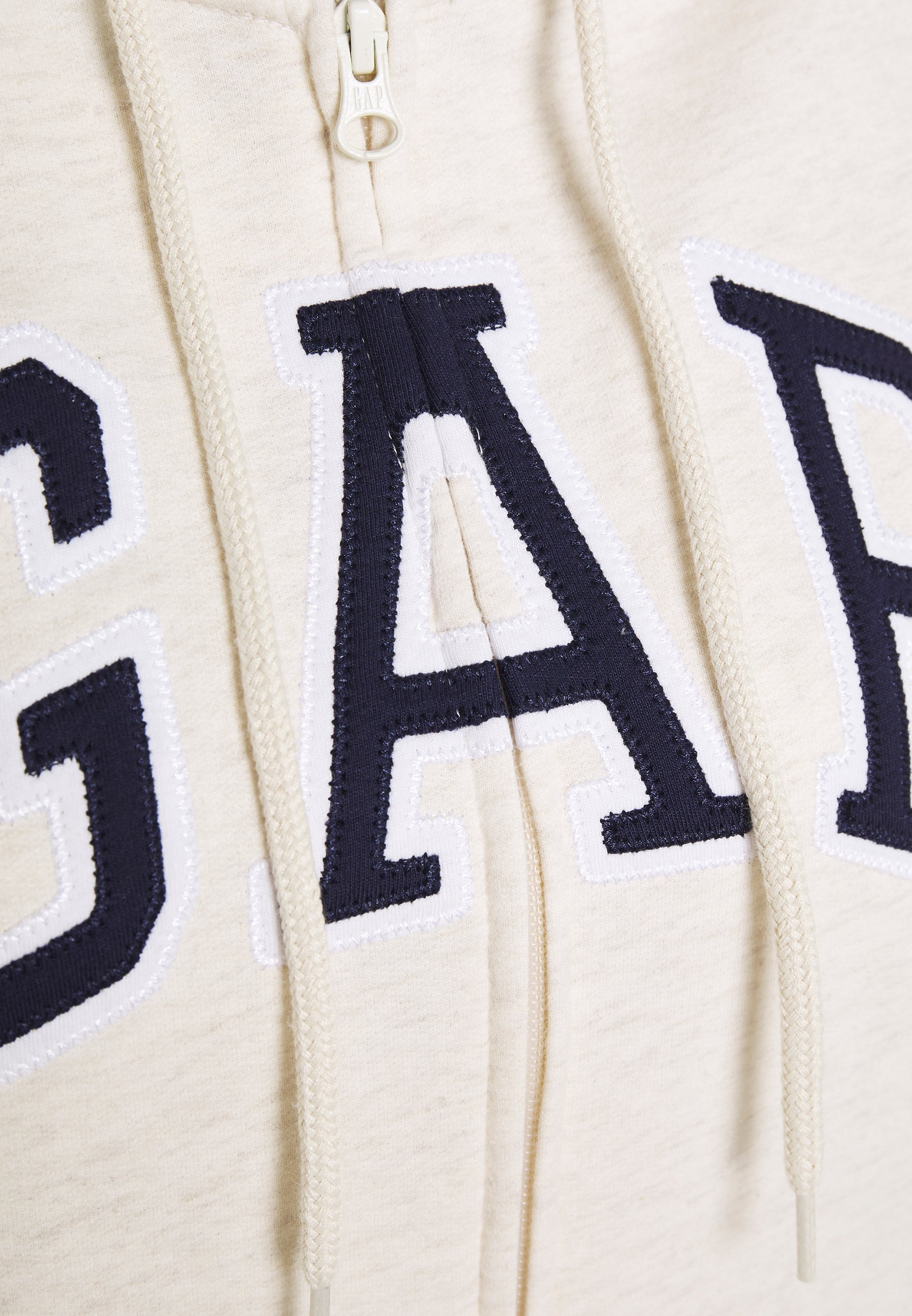 Women FASH - Zip-up sweatshirt