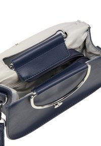 usha - Handbag - marine - 3