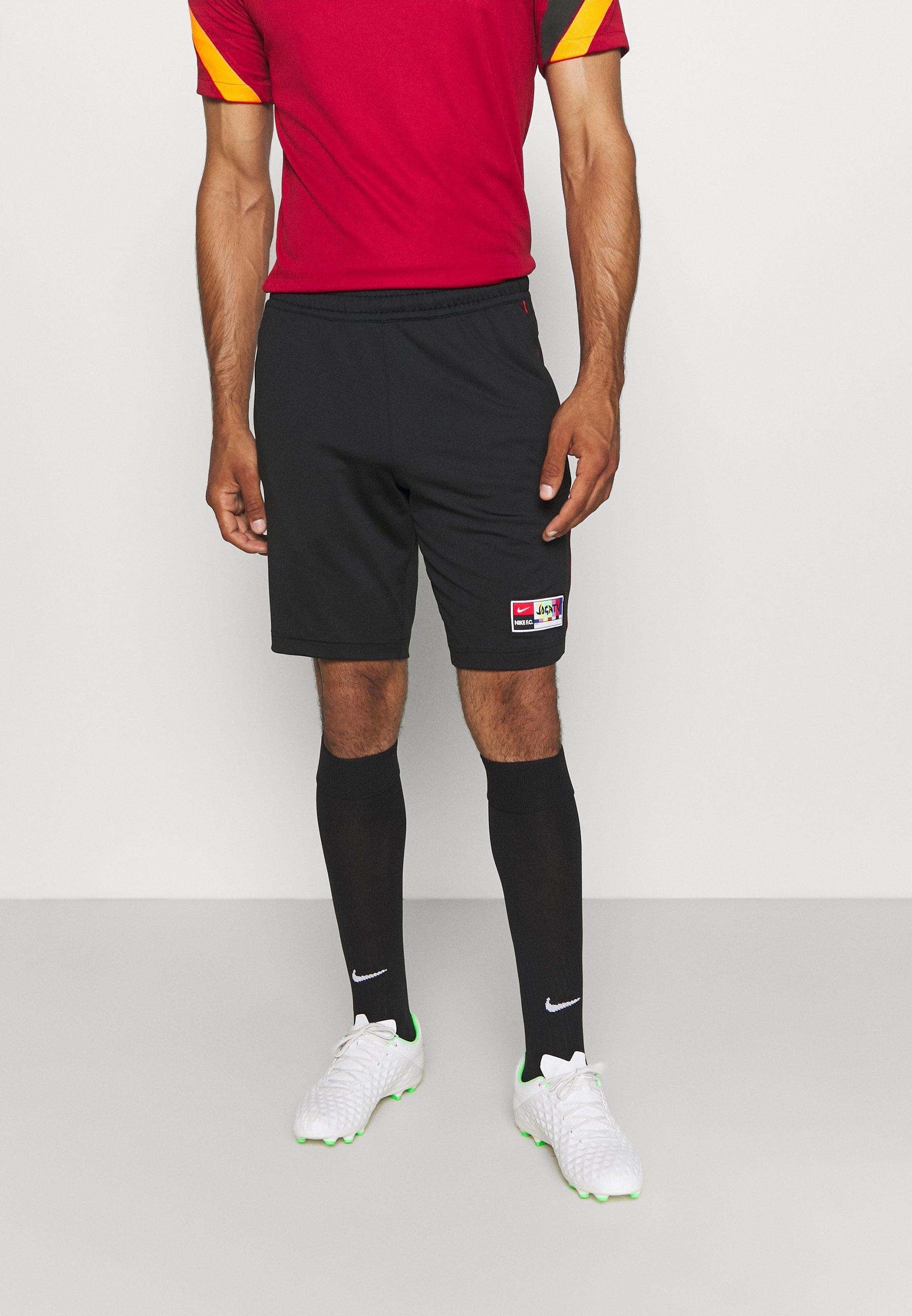 Men FC SHORT  - Sports shorts