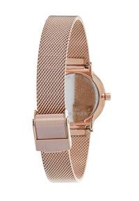 Skagen - FREJA - Watch - rose gold-coloured - 2