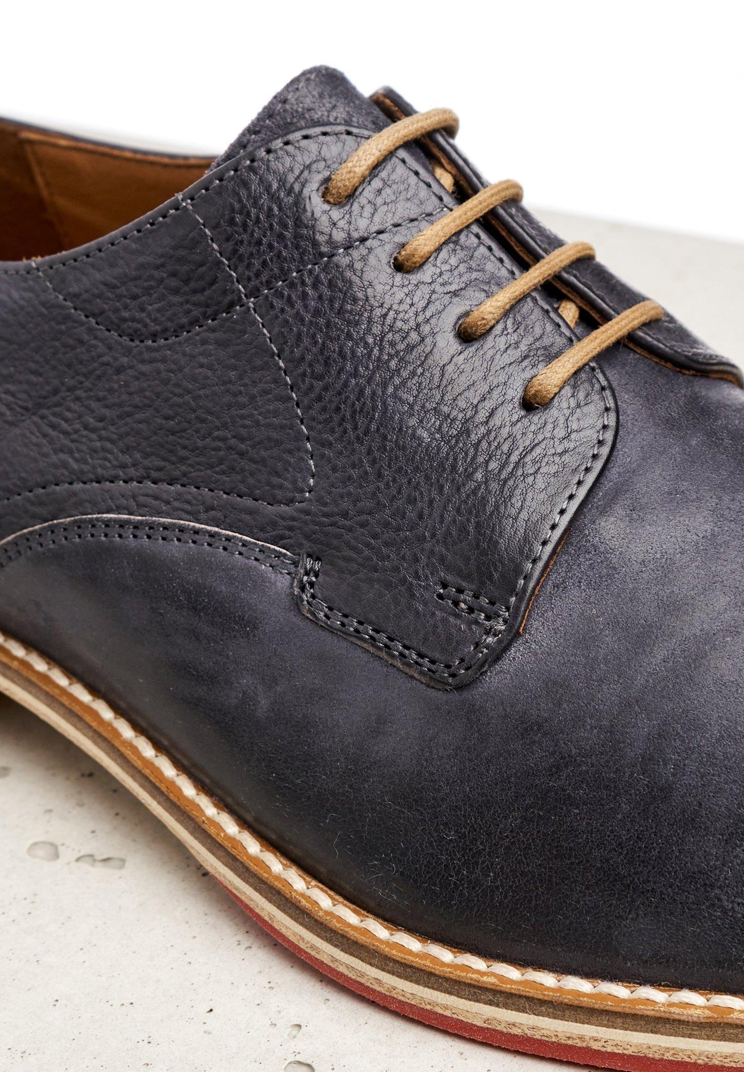 Homme ODAN - Chaussures à lacets